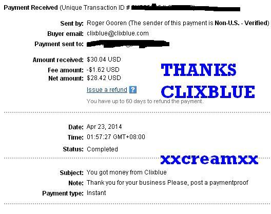 http://trust4ptc.yn.lt/images/payment%20screenshot/clixblue2ndpayment.JPG
